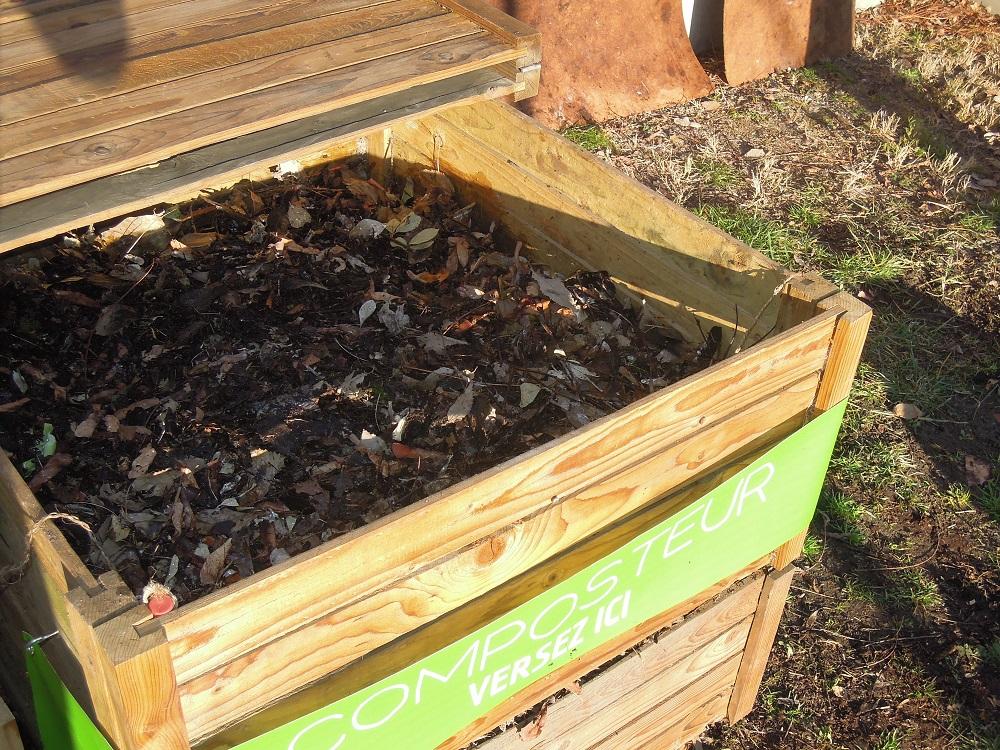 compost022015[8]