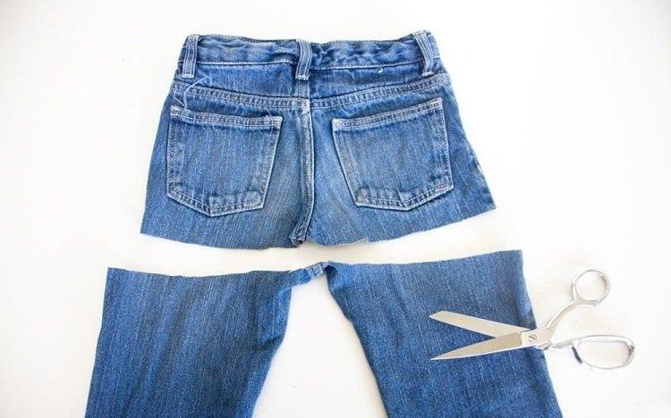 coudre-jupe-jean-couper-vieux-jeans