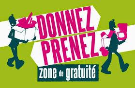 ZoneGratuite