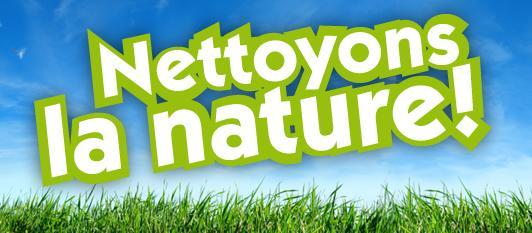 Site de rencontre pour personne aimant la nature