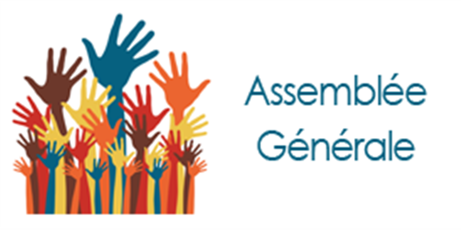 Assemblée Générale 2020 - AnimaBord